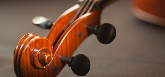 acoustic-1853573