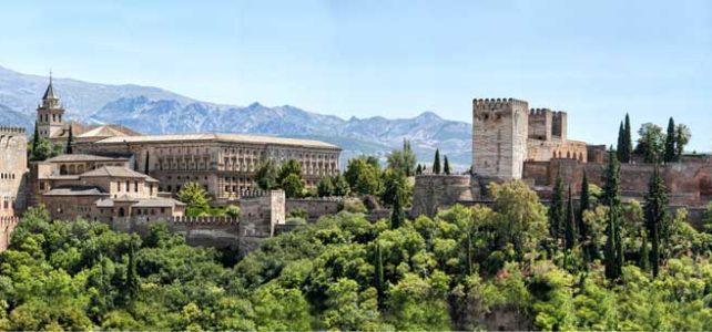 alhambra-1285842_1200