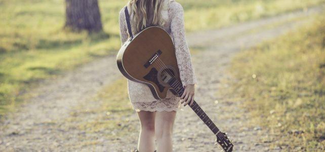 guitar-946701