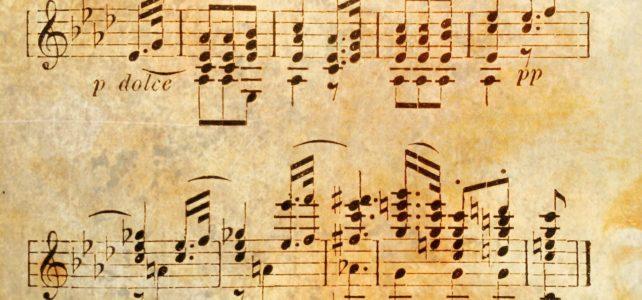 sheet-music-1457294_1920