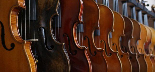 violin-516023